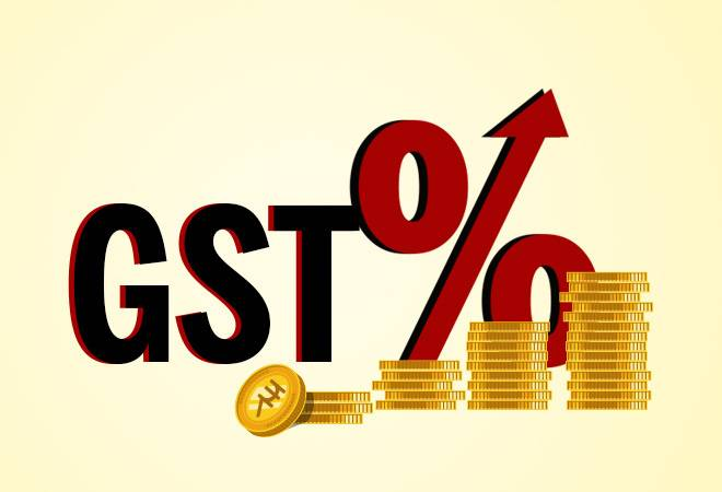 Reverse Charge Mechanism in GST