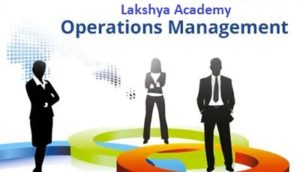 Read more about the article SCOPE OF OPERATIONS MANAGEMENT